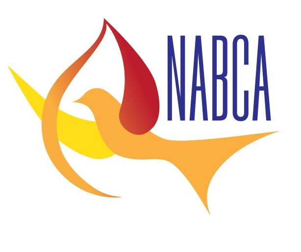 Subscribe To NABCA's Newsletter